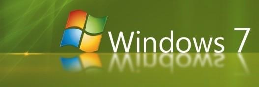 Windows 7 da una patada a los jóvenes Españoles