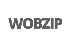 wobzip