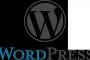 Temas para montar tu tienda online con WordPress