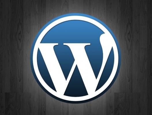 Novedades de WordPress 3.0