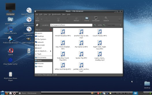 Zorin OS 2.0, alternativa GNU/Linux a Windows