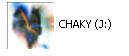 Chaky