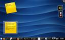 Fedora 9 y KDE