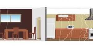 mejorar señal redes inalambricas wifi