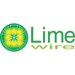 Instalar Limewire en Linux (deb y rpm), Windows y Mac OS X.