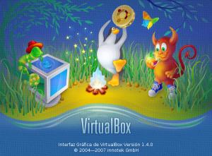 Instalar Virtualbox en Ubuntu 8.04 'Hardy Heron'