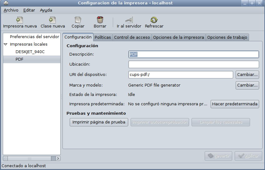 combine jpg to pdf ubuntu