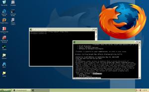 openlina, instala aplicaciones de linux en cualquier SO