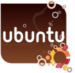 ubuntu sofware privativo