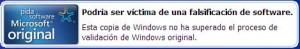 wga windows