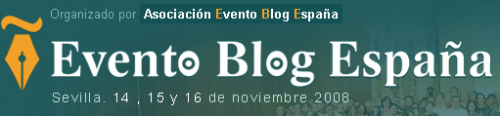 evento-blog-espana
