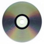 CD RALLADO
