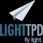 Instalar Lighttpd + Apache 2.2 en Linux