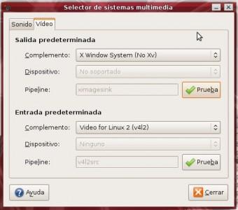 selector-sistemas-multimedia