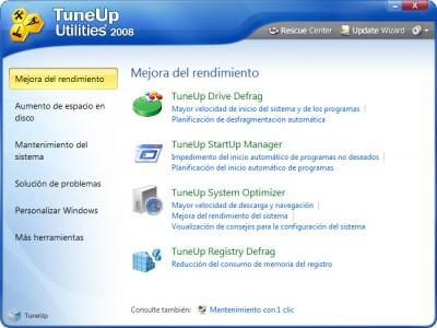 tuneup-utilities1