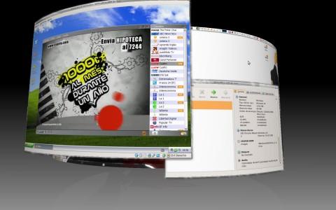 Instalar VirtualBox 2.0 en Ubuntu, Debian ...