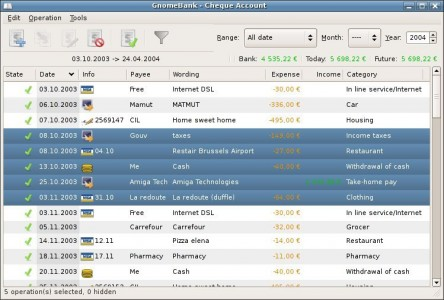 homebank-ubuntu-datos