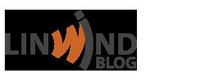 Linwind de Windows a Linux