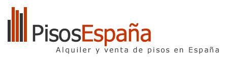 pisos espana